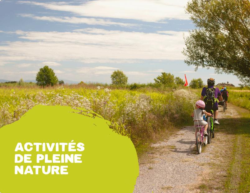 activités-pleine-nature